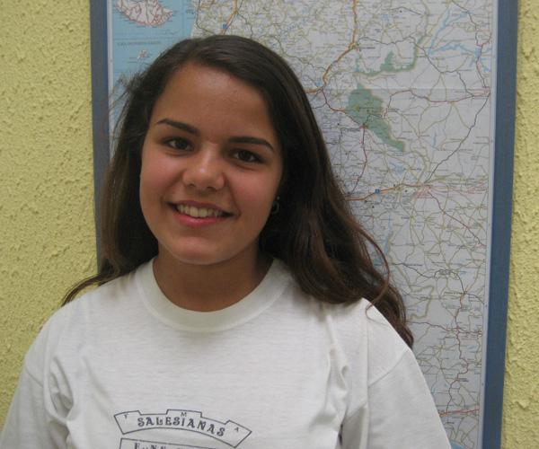 Daniela Marques