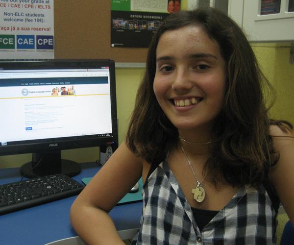 Vitoria Figueiro