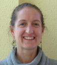 Emma Ashton