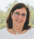 Sofia Brito