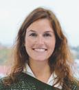 Sónia Jorge