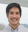 Tim Ozkurt