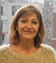 Maria João Tavares