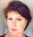 Martine Whelan