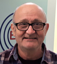 Nigel Haines