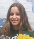 Ana Frasco