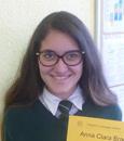 Anna Clara Braga