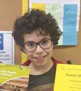 Duarte Mendes
