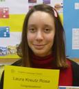 Laure Kreutz-Rosa