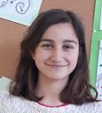 Maria Moniz