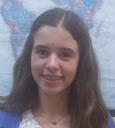 Maria Peixoto Castro
