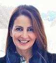 Rifa Duarte Costa