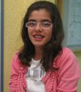 Beatriz Saraiva TB1-1 (nominated by Tony Winn)