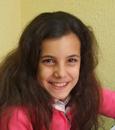 Joana Rodrigues TA2
