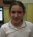 Lara Ventura TA2 (nominated by Neil Rush)