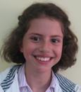 Sofia Mira TA1
